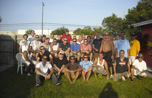 Wonderful Can A Halfway House In Delray Beach Help Me Stay Sober?
