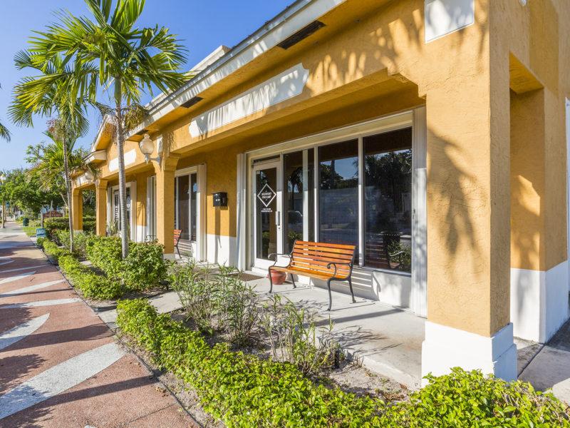 Halfway House Florida Delray Beach