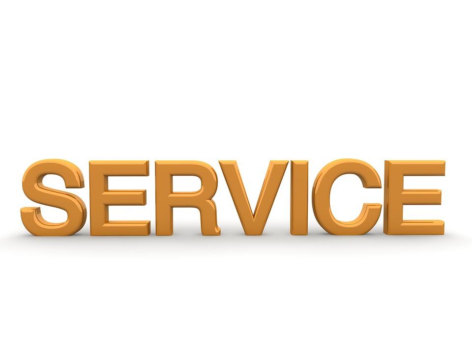 The Thursday Spiritual Principle Service