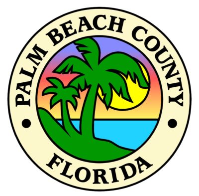 palm beach county sobriety