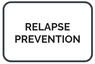 Relapse Prevention Program